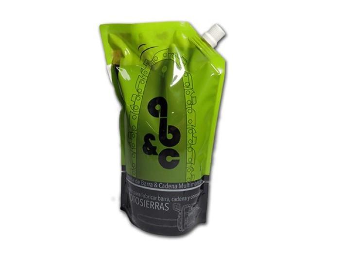 Aceite AB&C AP00001