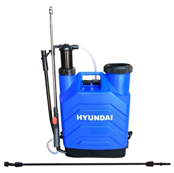 Aspersora Hyundai HYD2016
