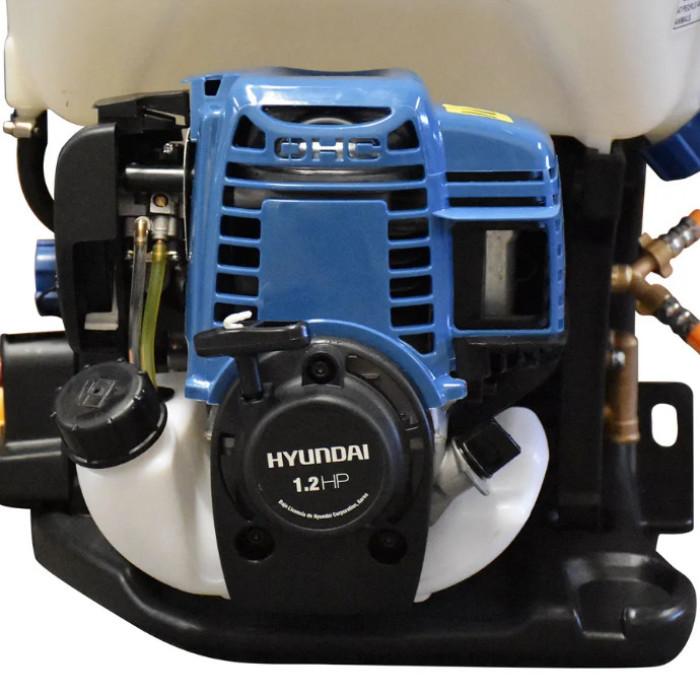 Aspersora Hyundai HYD4530