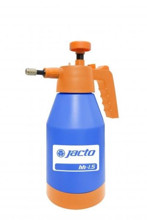 Aspersora Jacto HH-15