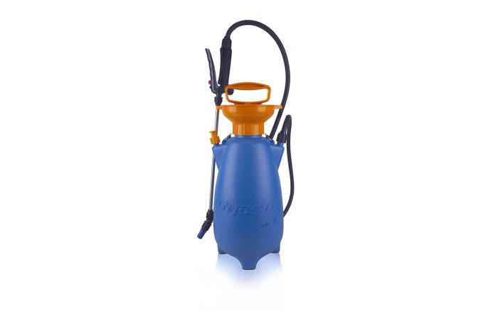 Jacto HH5 Aspersora 5 litros