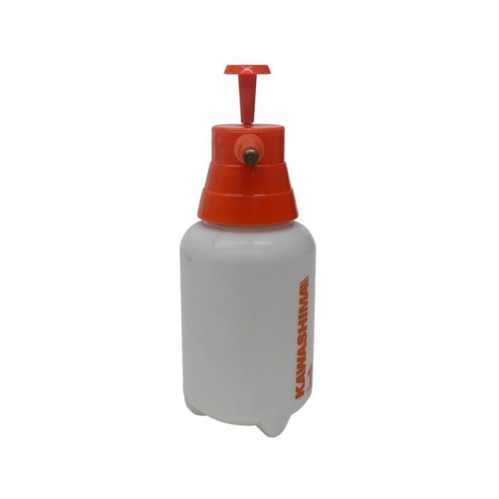 Kawashima AK1L aspersora de 1 litros