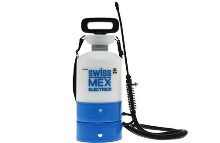 Aspersora Swissmex 328001