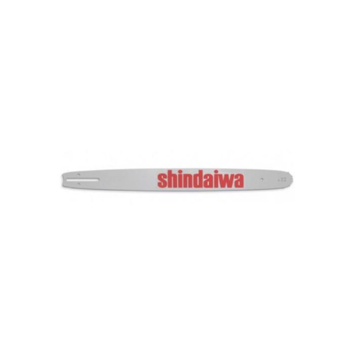 Barra Shindaiwa S24H8TW3884