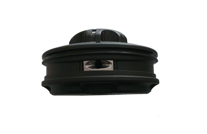 Afosa 50729079 Cabezal Trimmer Easy Work automático EW109