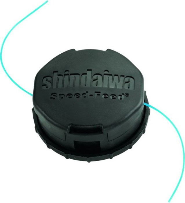 Cabezal Shindaiwa Speed-Feed 3T