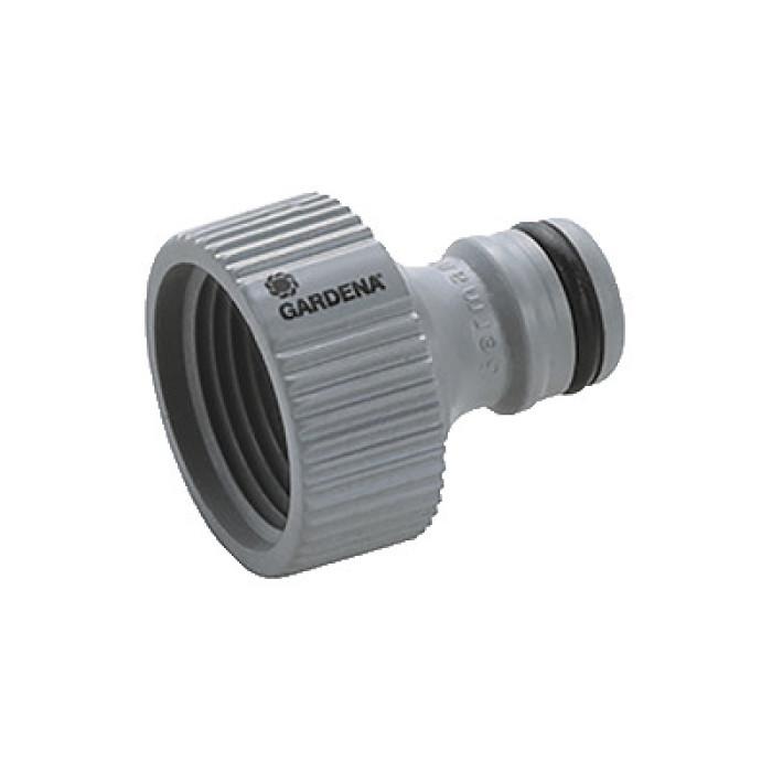 Conector Gardena 36002-1