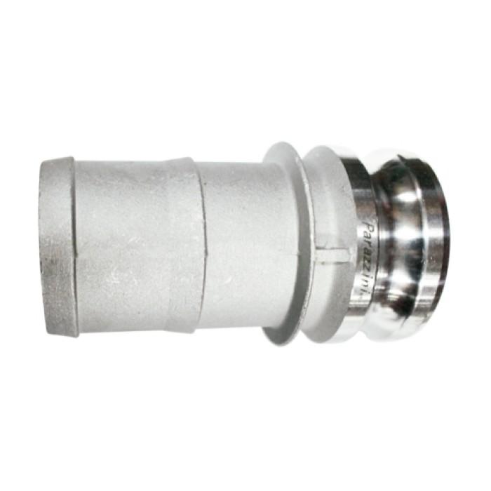 Conector Parazzini CMA-E4