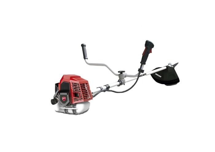Desbrozadora Ducati DBC5201T