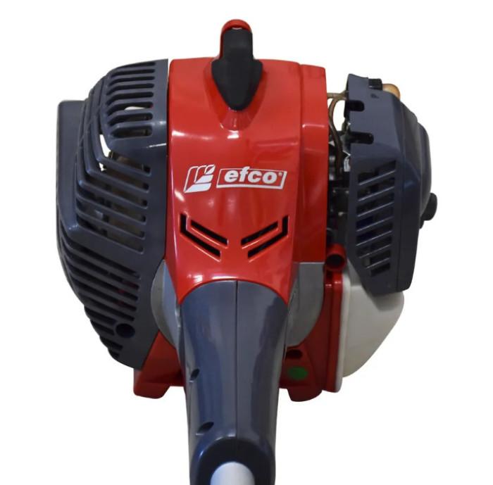 Desbrozadora Efco DS240T