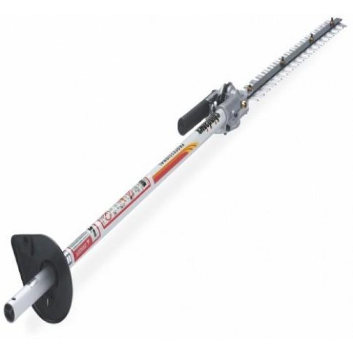 Flecha Larga Shindaiwa 65003