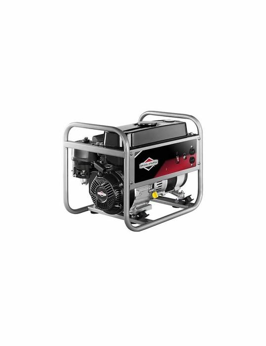 Briggs Stratton GS1700 Generador eléctrico 3.5HP 2000W