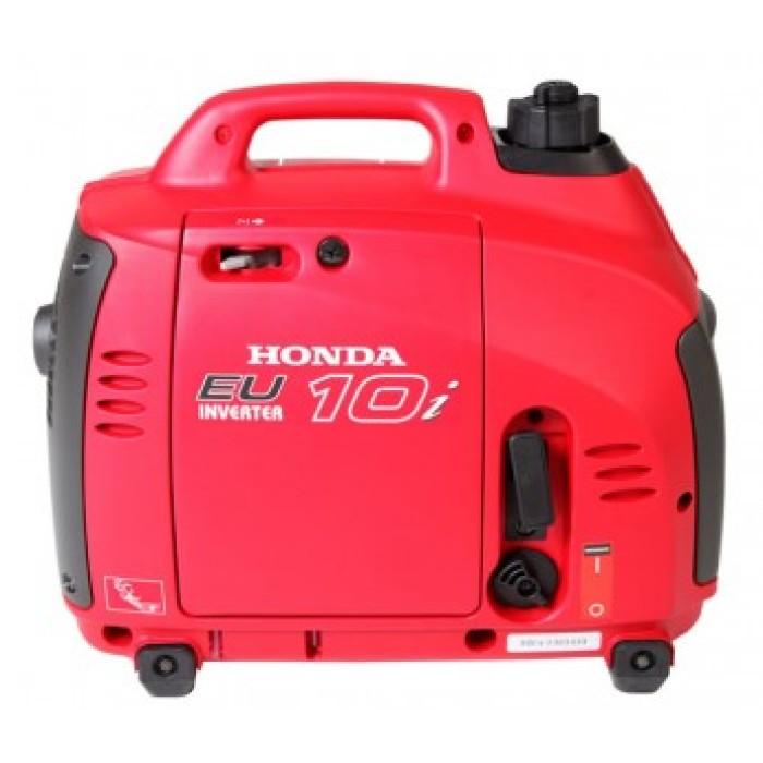Generador Honda EU10I