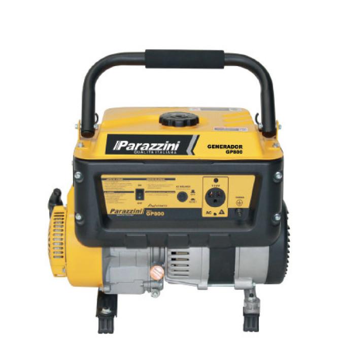 Generador Parazzini GP800