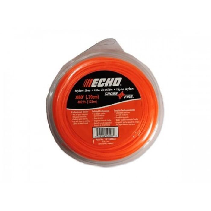 Hilo Nylon Echo 311080062