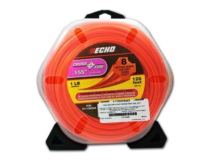 Hilo Nylon Echo 311155066