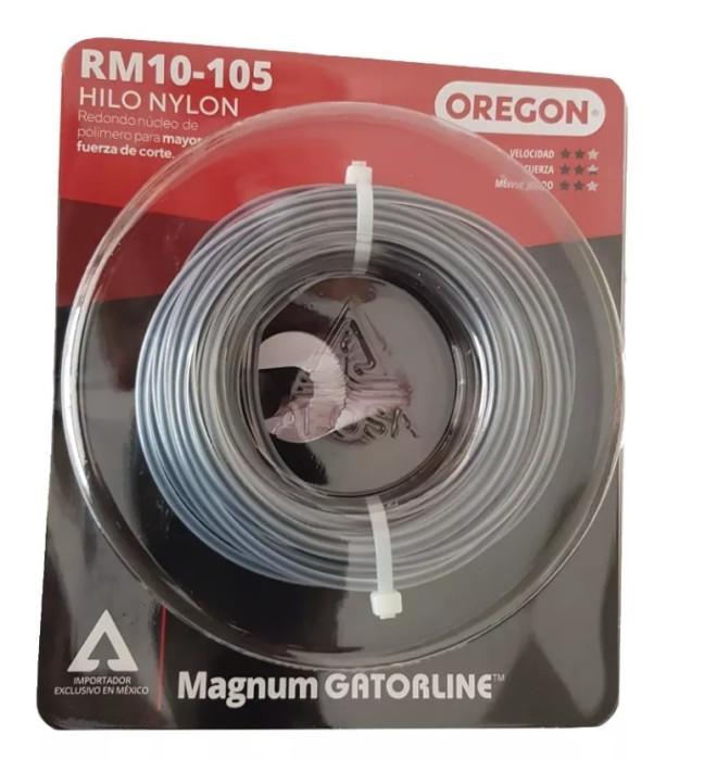 Hilo Nylon Oregon RM10-105