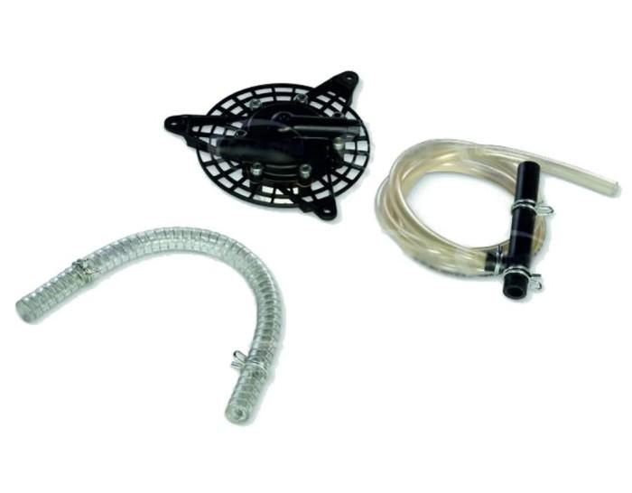 Kit ULV (Bomba De Empuje) CIfarelli 0G33400