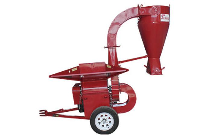 Molino agrícola Swissmex 610400