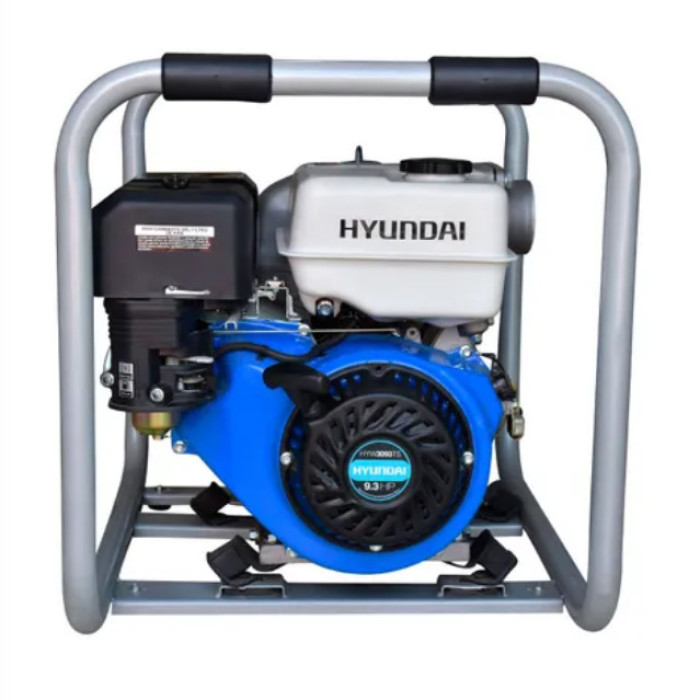 Motobomba Hyundai HYW3093TS