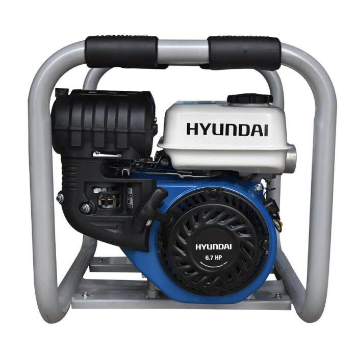 Motobomba Hyundai HYWF2067