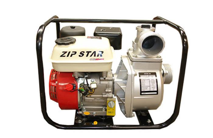 Motobomba Zip Star 709140