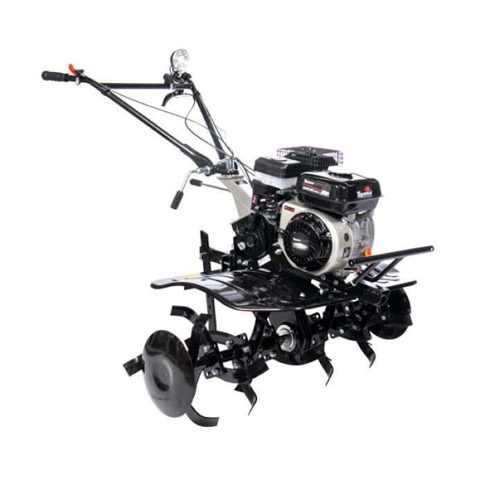 Toyama TT90R-XP Motocultor 7Hp  120cm ancho  de trabajo