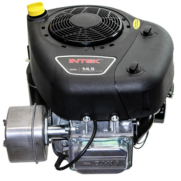 Briggs Stratton 31R6070013 Motor tractor MV PowerBuilt 14.5HP