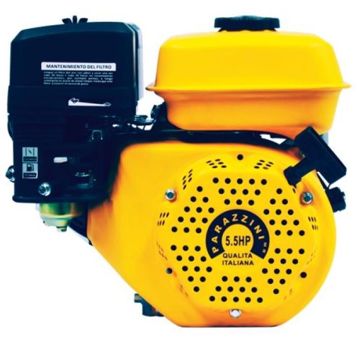 Motor Parazzini MP55