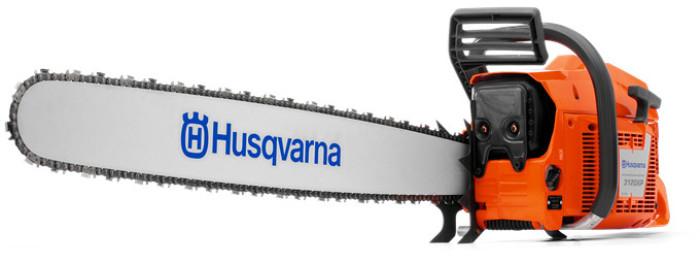 Motosierra Husqvarna 3120XP-42