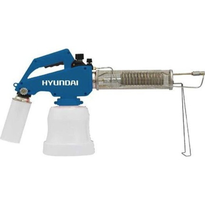 Termonebulizadora Hyundai KB-100
