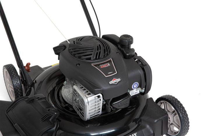 """Murray 2691759 Podadora 20"""" motor B&S serie 450E"""