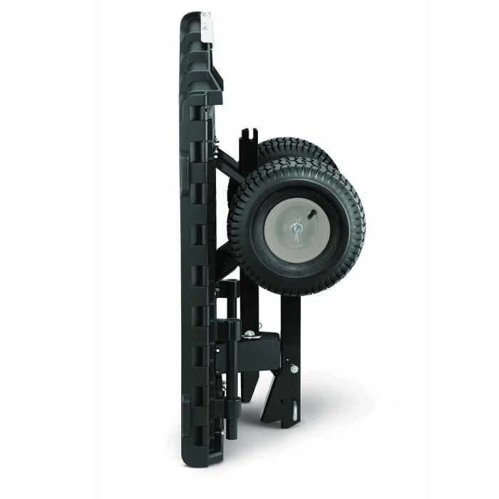 Troy-Bilt EZ-Stow 19B40026OEM Remolque para tractopodador