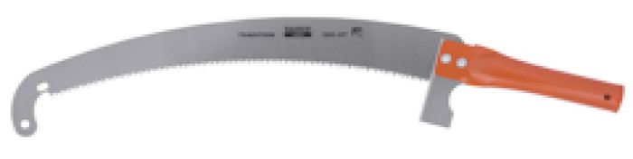 Bahco 385-6T Serrucho para pértiga