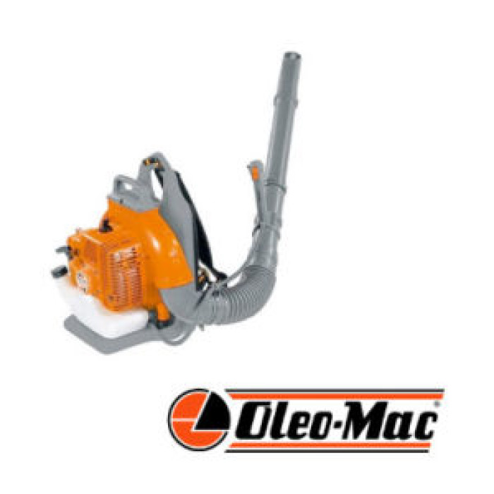 Sopladora Oleo-Mac BV162