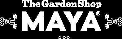 The Garden Shop Maya