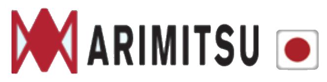 Arimitsu